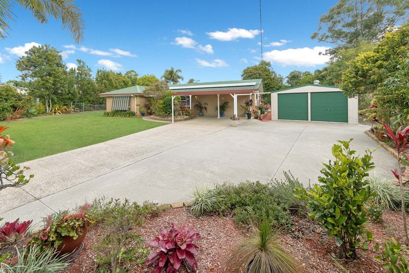 13-15 Pippit Ct, Upper Caboolture