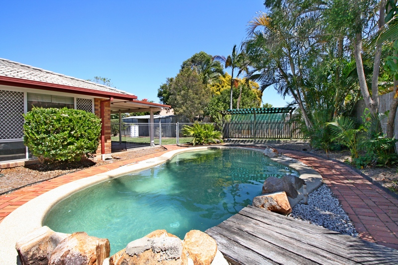 5 Abbey Road, Caboolture, Qld, 4510